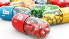 Как выбрать биологически активные добавки