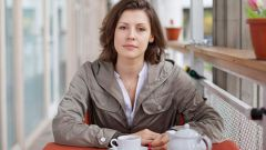 Дыховичная Ольга Юрьевна: биография, карьера, личная жизнь