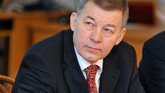 Лёвин Борис Алексеевич: биография, карьера, личная жизнь