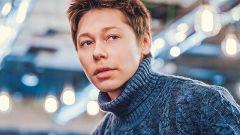 Дмитрий Амиризович Бикбаев: биография, карьера и личная жизнь