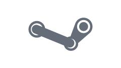 Как изменить интерфейс Steam клиента