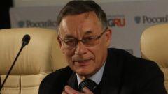 Сорокин Дмитрий Евгеньевич: биография, карьера, личная жизнь