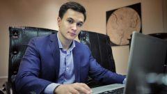 Вячеслав Жуковский: биография, творчество, карьера, личная жизнь