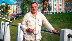 Олег Валкман: биография, творчество, карьера, личная жизнь