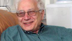 Игорь Кон: биография, творчество, карьера, личная жизнь