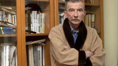 Мещеряков Александр Николаевич: биография, карьера, личная жизнь