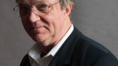 Питер Нортон: биография, творчество, карьера, личная жизнь