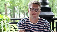 Павел Харланчук: биография, творчество, карьера, личная жизнь