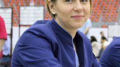 Ольга Зимина: биография, творчество, карьера, личная жизнь