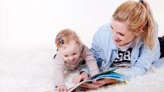 Запуск речи у детей раннего возраста