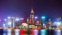 Интересные места Гонконга и популярные достопримечательности