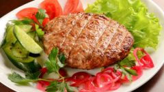 Как приготовить вкусный бифштекс: 2 простых рецепта