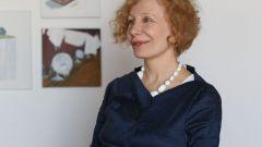 Татьяна Антошина: биография, творчество, карьера, личная жизнь