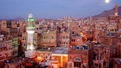 Исторические причины конфликтов между арабами. Почему нация не едина?