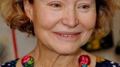 Тормахова Светлана Дмитриевна: биография, карьера, личная жизнь