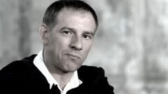 Сергей Неудачин: биография, творчество, карьера, личная жизнь