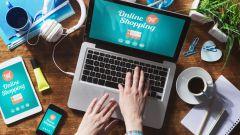 Как безопасно приобретать товары в интернете: советы покупателям