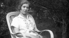 Чуковская Лидия Корнеевна: биография, карьера, личная жизнь