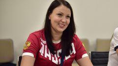 Татьяна Ерохина: биография, творчество, карьера, личная жизнь