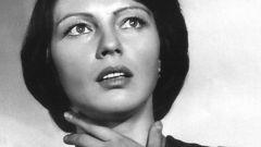 Игнатьева Валентина Васильевна: биография, карьера, личная жизнь