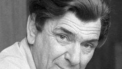 Юрий Домбровский: биография, творчество, карьера, личная жизнь
