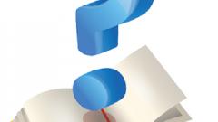 Как написать комментарий для сочинения ЕГЭ по русскому языку к тексту Д.С. Лихачева «Любите читать!»