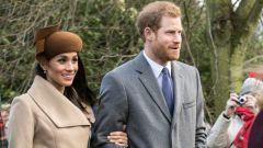 Принц Гарри и его девушки: кто был до Меган Маркл