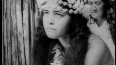 Энн Шевалье: биография, карьера, личная жизнь