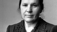 Мария Осипова: биография, творчество, карьера, личная жизнь