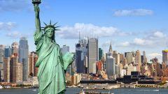 Нью-Йорк: 10 лучших мест для посещения