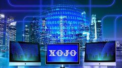 Как быстро научиться создавать программы: среда программирования Xojo на основе языка REALBasic