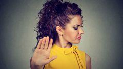 Токсичные люди: 6 способов избежать их влияния
