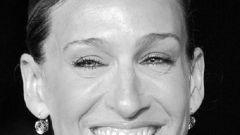 Сара Джессика Паркер: биография, карьера, личная жизнь
