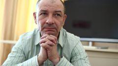 Самолётов Алексей Эдуардович: биография, карьера, личная жизнь