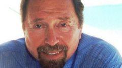 Уоллер Лесли: биография, карьера, личная жизнь