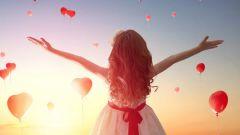 Как сделать свою жизнь счастливее: мой личный опыт.