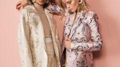 Что такое «скромная мода»: одеваемся модно и одновременно скромно
