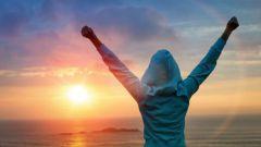 Как мотивировать себя: 15 способов