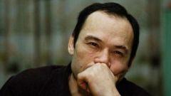 Джумагалиев Николай Есполович: биография, карьера, личная жизнь