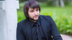 Эльбрус Джанмирзоев: биография, творчество, личная жизнь