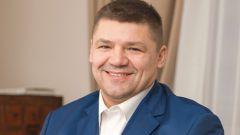 Андрей Коваленко: биография, творчество, карьера, личная жизнь