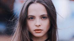 Анастасия Чистякова: биография, творчество, карьера, личная жизнь
