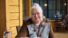 Стаханова Галина Константиновна: биография, карьера, личная жизнь