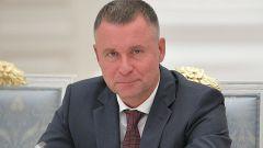 Евгений Николаевич Зиничев: биография, карьера и личная жизнь