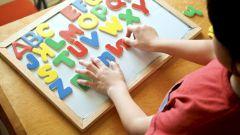 Польза от изучения иностранного языка детьми