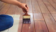 Чем покрыть деревянную поверхность вместо лака