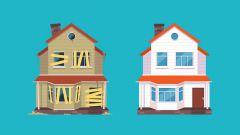 Стоит ли ремонтировать квартиру перед продажей