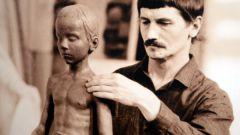 Вячеслав Клыков: биография, творчество, карьера, личная жизнь