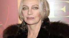 Мари Лафоре: биография, творчество, карьера, личная жизнь
