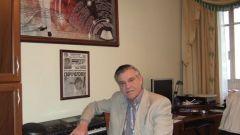 Юрий Горный: биография, творчество, карьера, личная жизнь